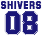 Shivers 08