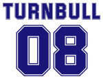 Turnbull 08