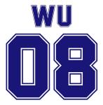 WU 08