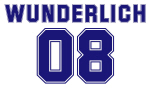 WUNDERLICH 08