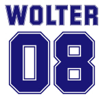 WOLTER 08