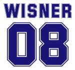WISNER 08