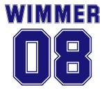 WIMMER 08