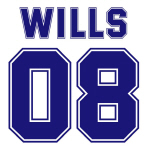 WILLS 08
