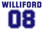 WILLIFORD 08