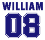 WILLIAM 08