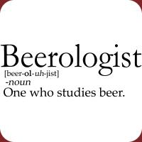 Beerologist