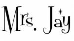 Mrs. Jay