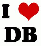 I Love DB