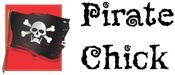 Pirate Chick