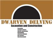 Dwarven Delving 1