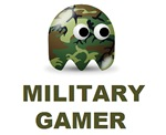 Military Gamer