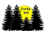 Forks WA