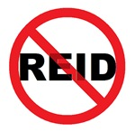 Anti Reid 2010 election