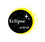 Eclipse 6-30-10