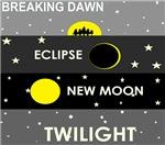 Twilight Saga gift