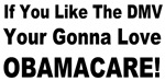 If you like Obamacare Your gonna love Obamacare