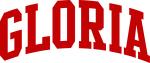 GLORIA (red)