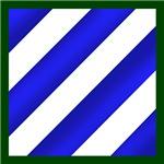 3rd Infantry Division - Marne Division