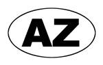 AZ (Arizona)