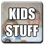 General Kids Store