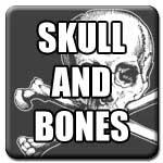 Skull and Bones Store