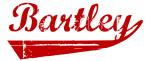 Bartley (red vintage)