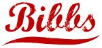 Bibbs (red vintage)