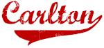 Carlton (red vintage)