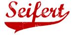 Seifert (red vintage)