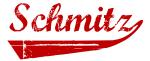 Schmitz (red vintage)