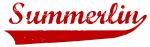 Summerlin (red vintage)