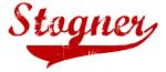 Stogner (red vintage)