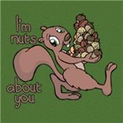 I'm Nuts