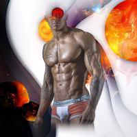 Man-13
