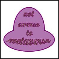 METAVERSE T-SHIRTS & GIFTS