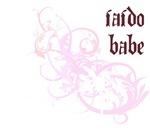 Iaido Babe