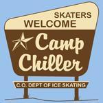 Camp Chiller '08