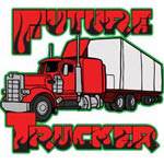 Future Trucker