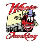 Whose Trucking