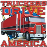 Truckers Drive America