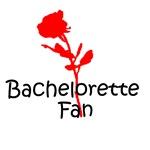 Bachelorette Fan