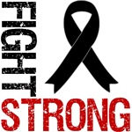 Melanoma Fight Strong Shirts & Gifts