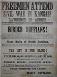 Spanish-American War, <br>Civil War, and Others