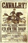 12th New York Cavalry