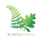 Be [Eco]Logical