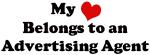 Heart Belongs: Advertising Agent