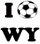 Wyoming soccer