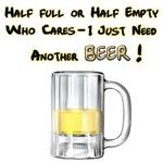 Half Beer