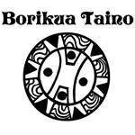 Boricua Taino